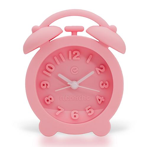 Rubberchic Wake Up Soft Pink