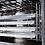 Thumbnail: Horno Convector Profesional TB-HCON4P PLUS