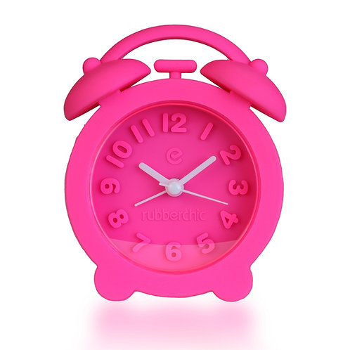 Rubberchic Wake Up Fucsia