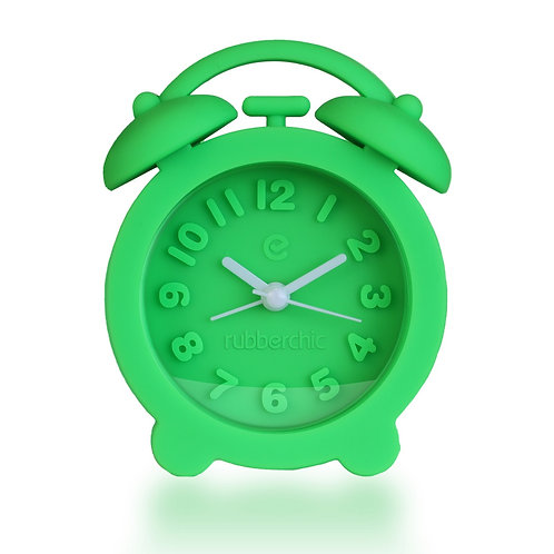 Rubberchic Wake Up Green