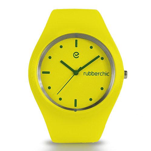 Rubberchic Sense Yellow