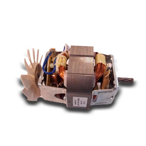 Motor Picadora de carne TBPM1500