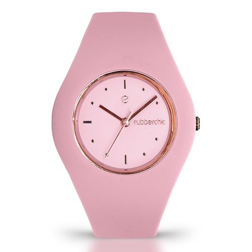 Mini Sense Soft Pink