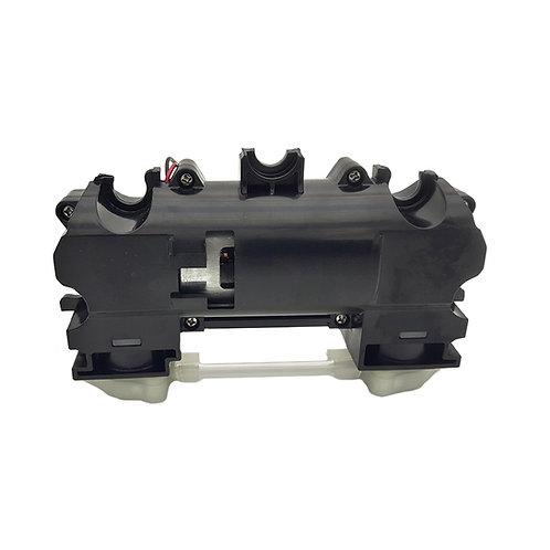 Motor para TS 2200