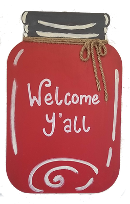 Welcome Y'all.png
