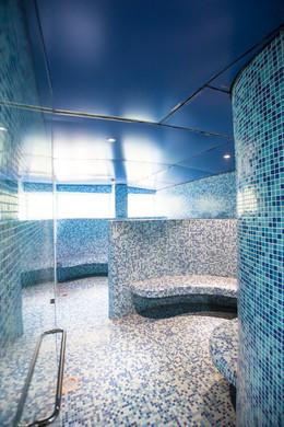 Turkish Bath 1.jpg