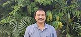 Dr Chintamani.jpeg