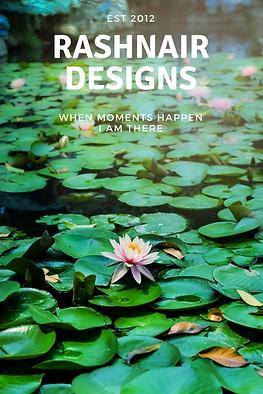 Rashnair Designs.png