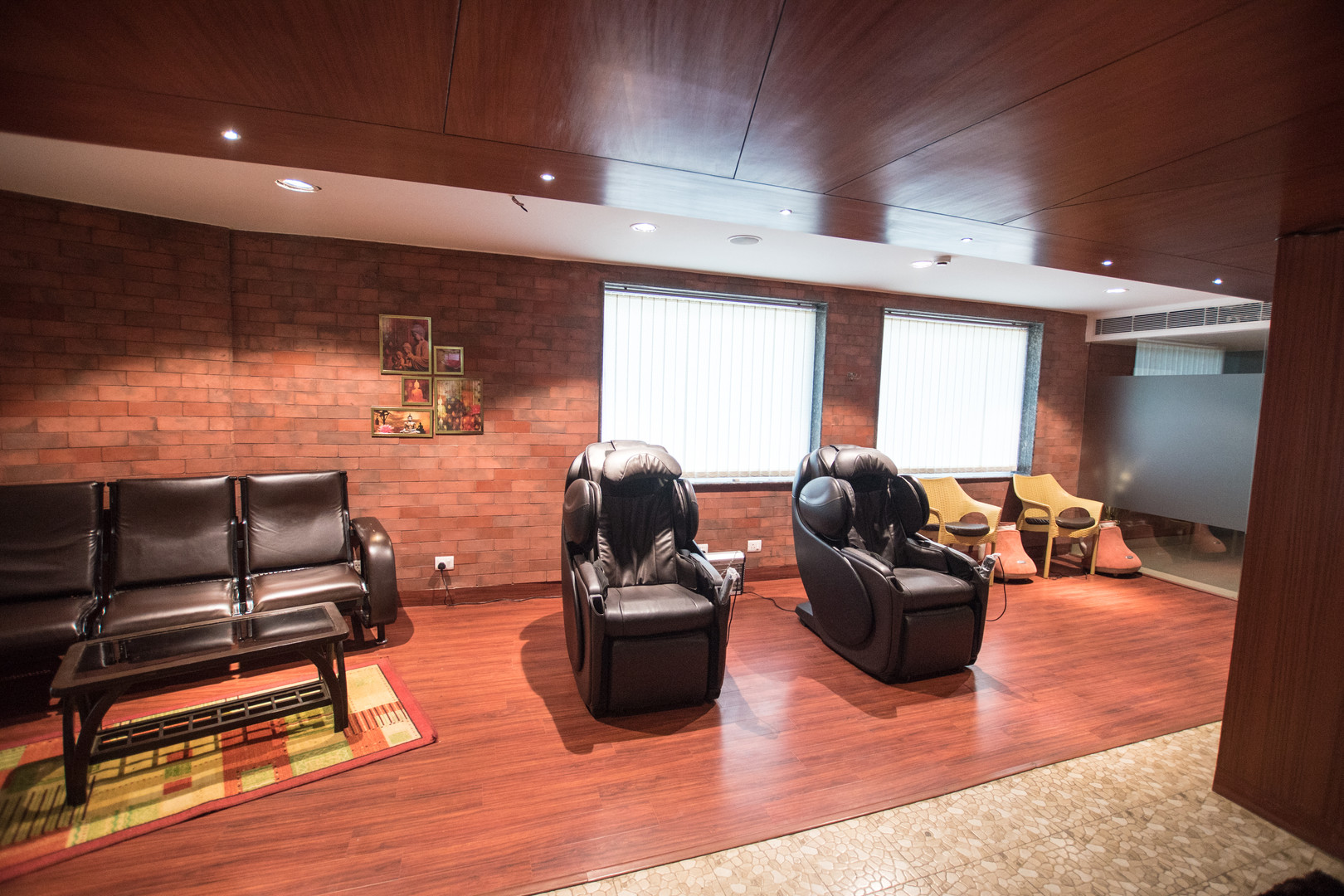 Relaxation Area - Massage Chairs.jpg