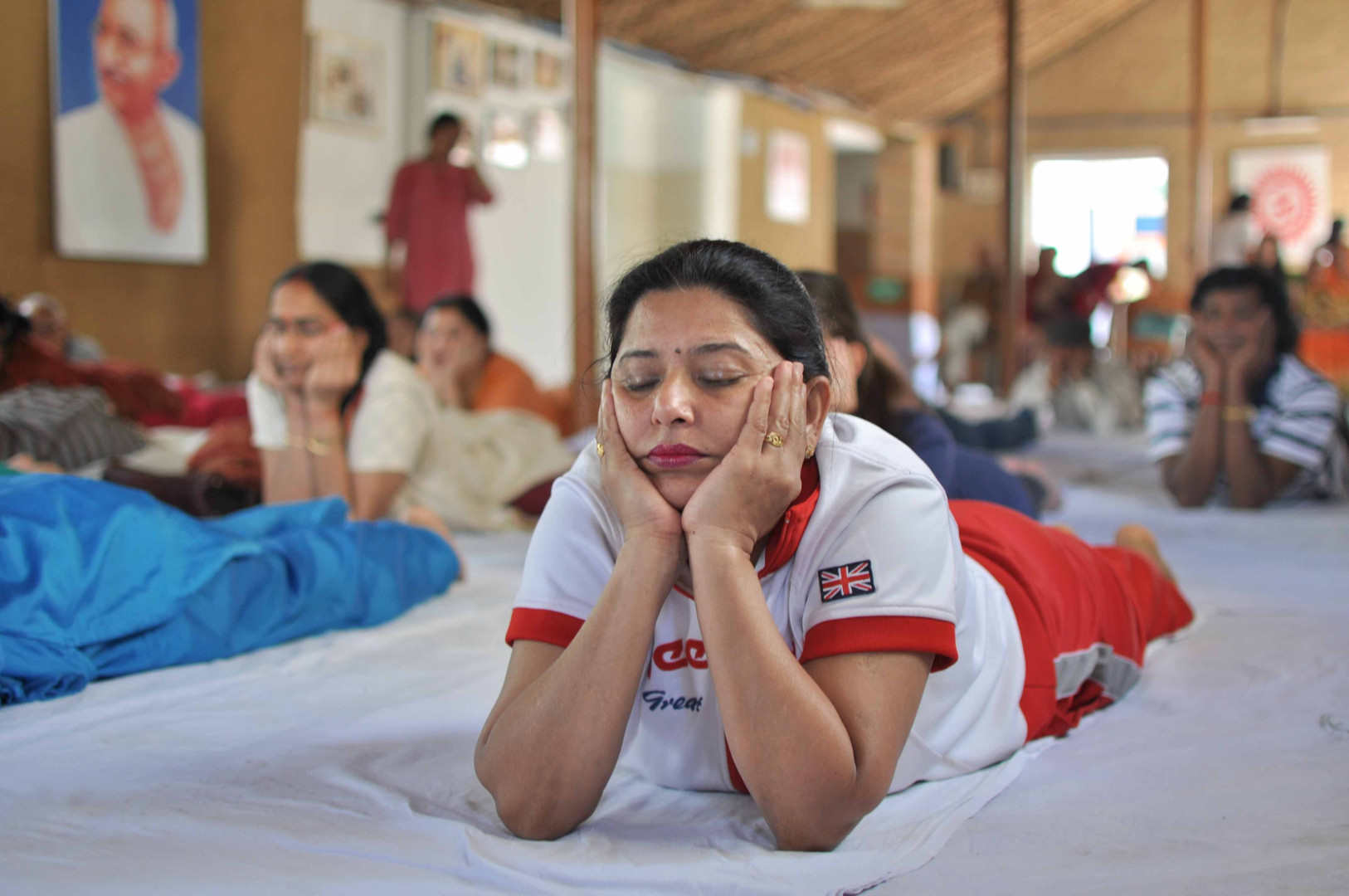 Yoga Shivir-66.jpg