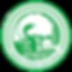 BNCHY-logo.png