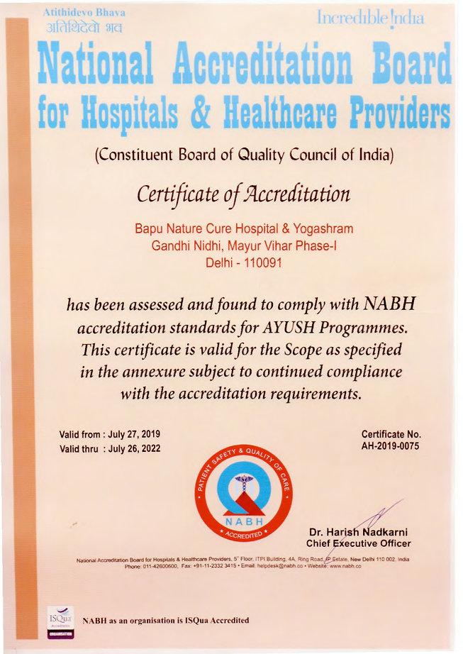 NABH Certificate_Page_1.jpg