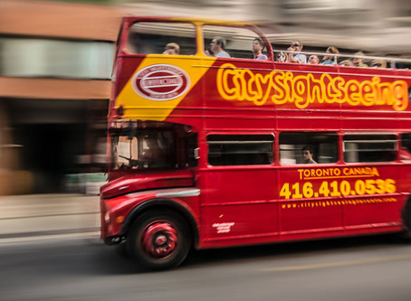 What redBus gets right that your startup doesn't? (published for Linkedin)