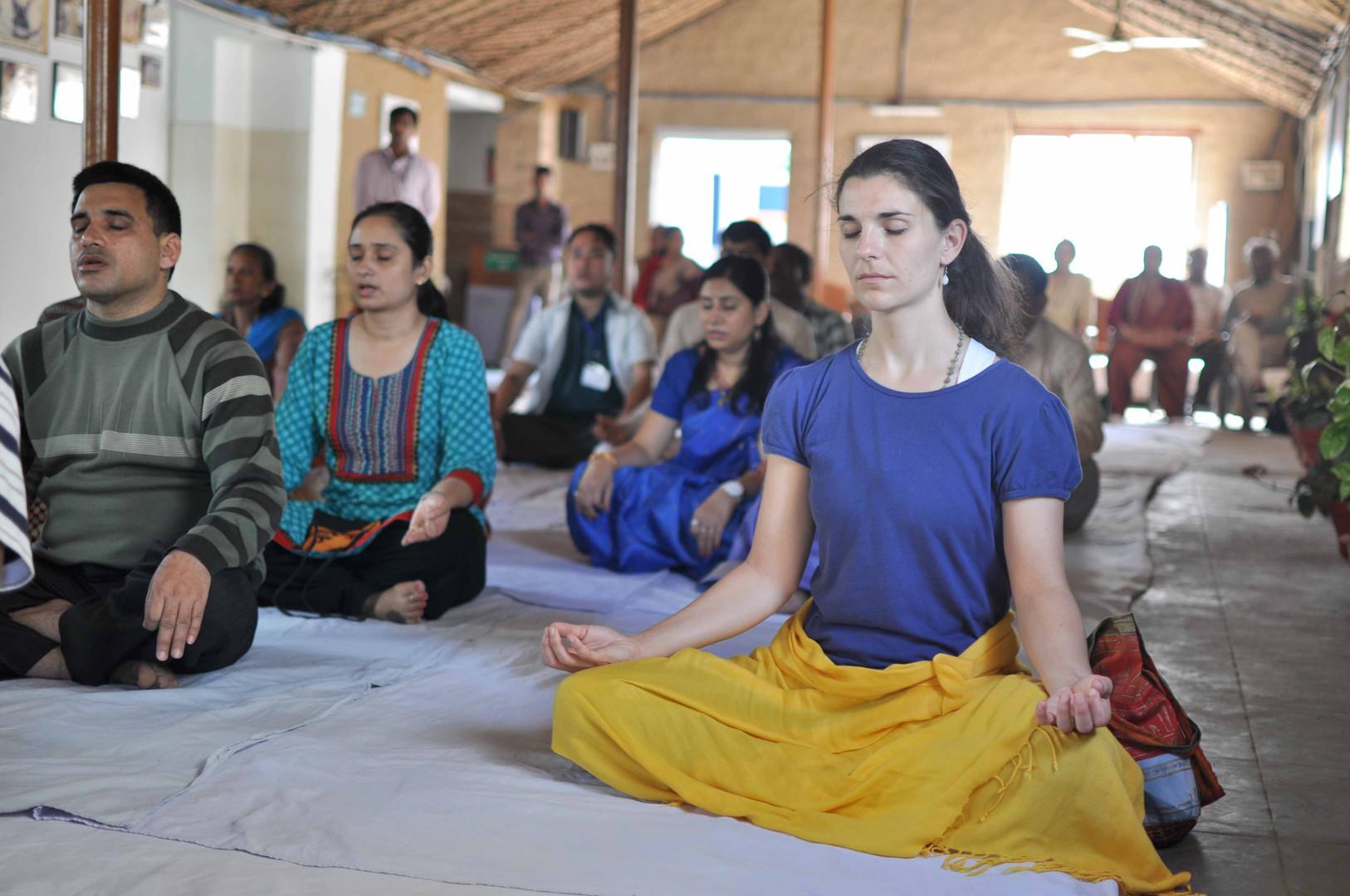 Yoga Shivir-29.jpg