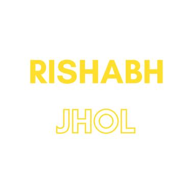 Rishabh Jhol