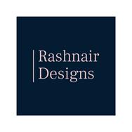 Rashnair Designs