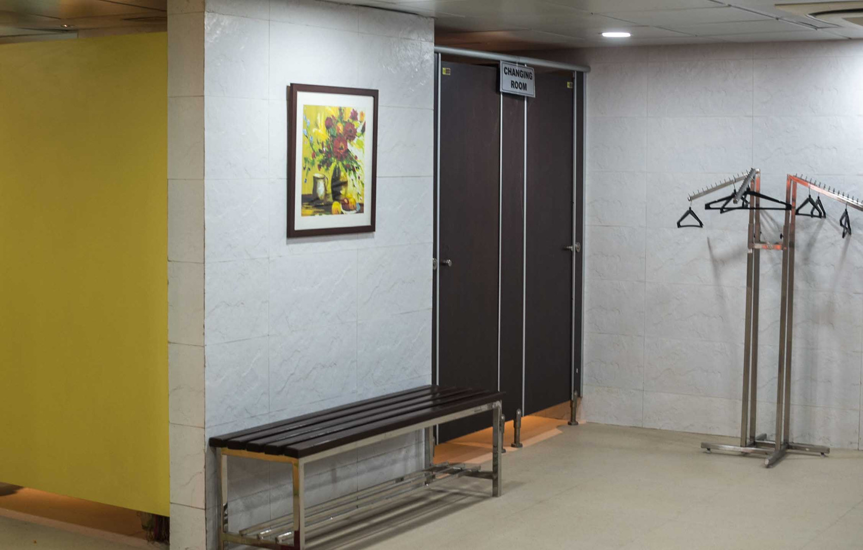 Changing Area.jpg