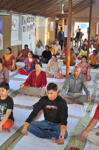 Yoga Shivir-14.jpg