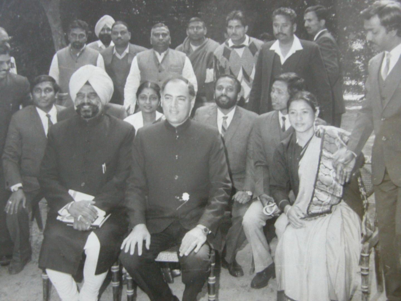 24. Rajiv Gandhi.jpg