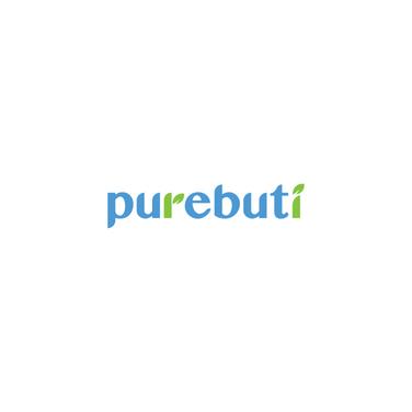 Pure Buti Pvt Ltd