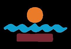 NIN_Logo.png