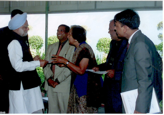 20. Manmohan Singh.jpg