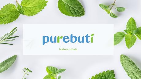 Pure Buti Social Media Logo .png