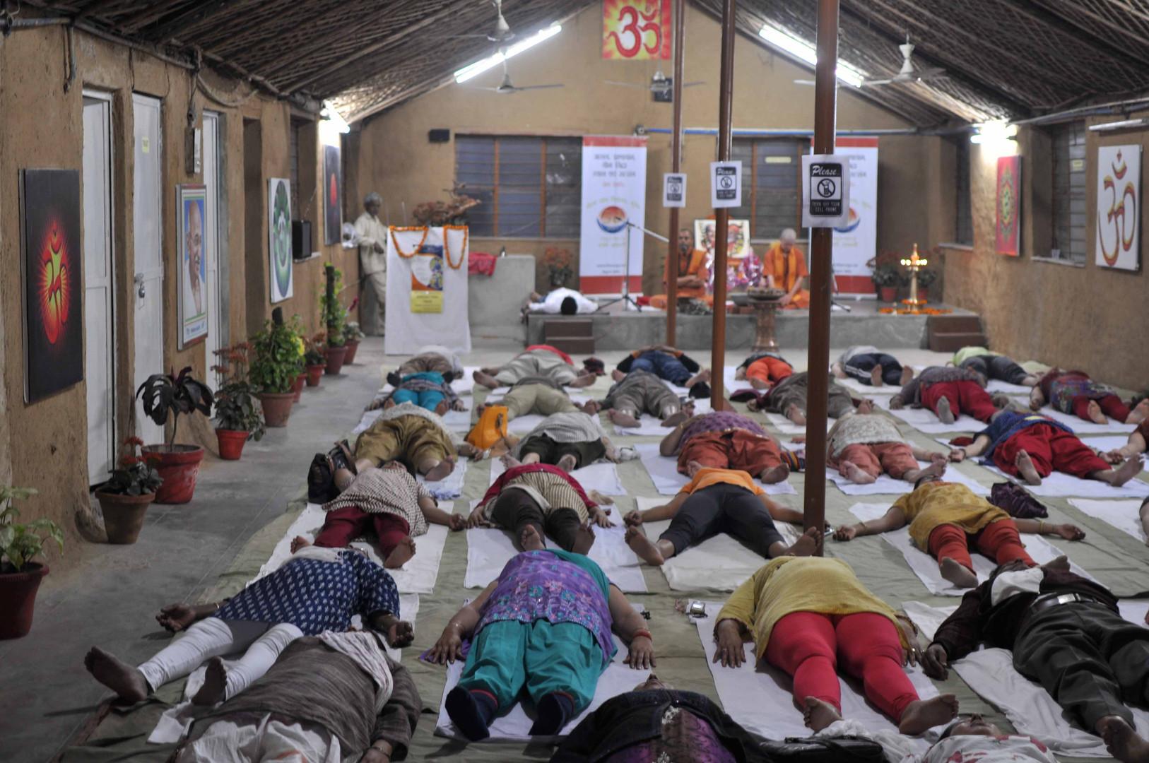 Yoga Shivir-37.jpg