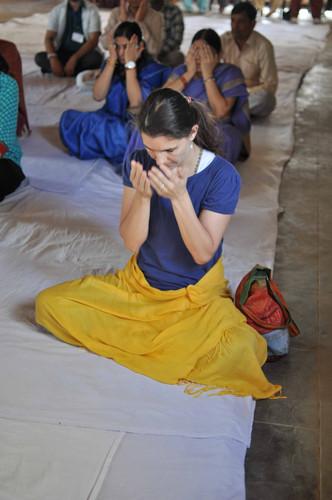 Yoga Shivir-31.jpg