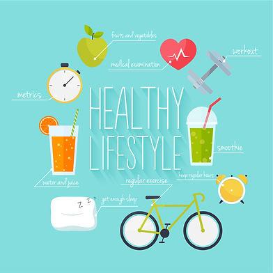Healthy Lifestyle.jpg