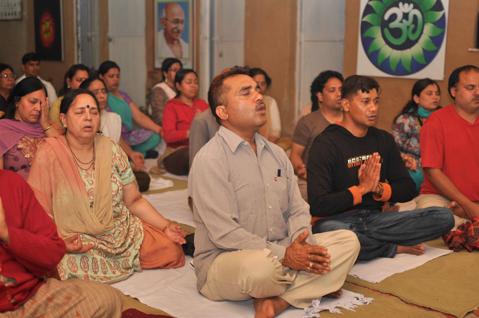 Yoga Shivir-61.jpg