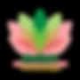 BNCHY_Logo.png