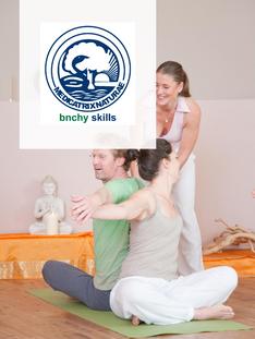 BNCHY Skills Academy