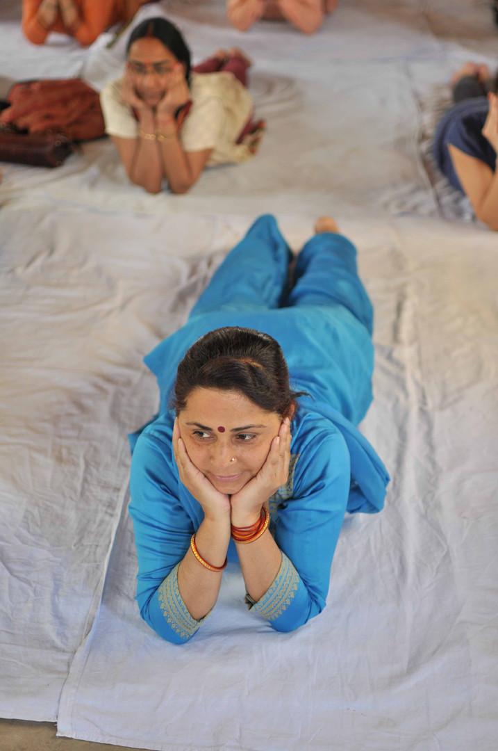Yoga Shivir-64.jpg