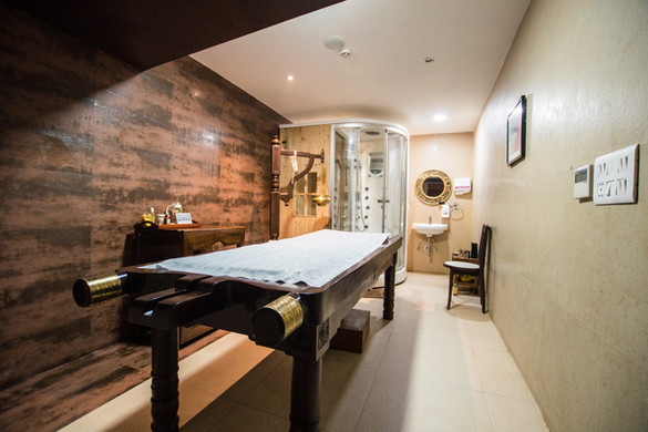 Multi Purpose Therapy Room.jpg