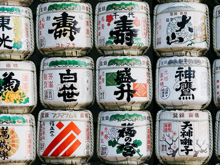 Language as a Culture