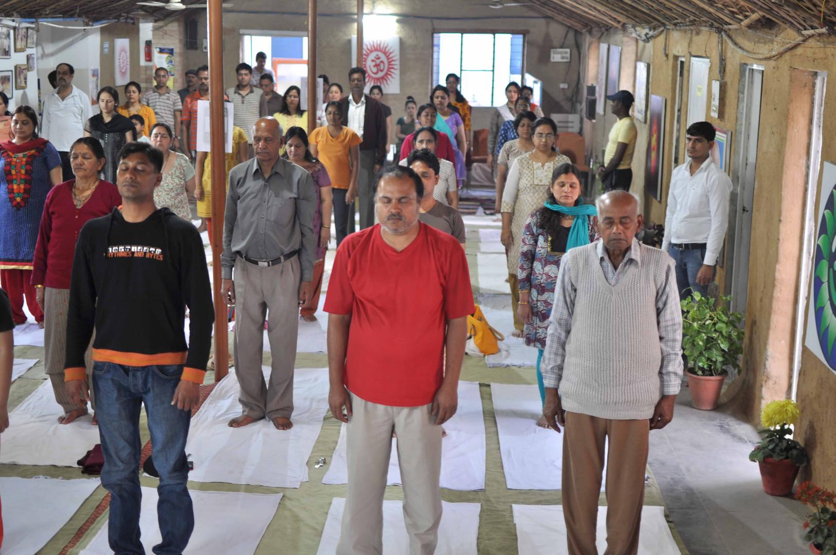 Yoga Shivir-23.jpg