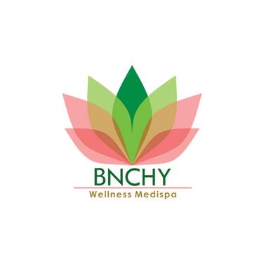 BNCHY Wellness Medispa