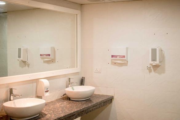 Washroom Area.jpg