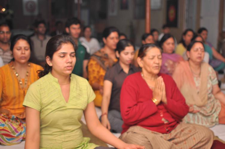 Yoga Shivir-60.jpg