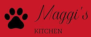 Maggie's Kitchen Logo.JPG