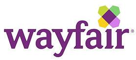 Wayfair Logo.JPG