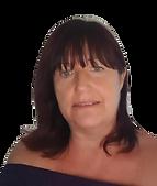 Louise Penketh