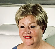 Kathleen Daly