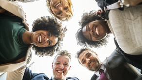 Promoting Happiness in the Workplace