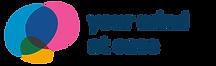 YMAE_logo_horizontal_rgb_small_2.png