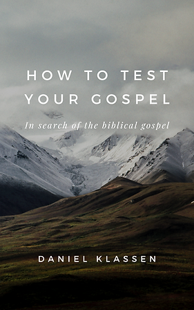 Copy of How to test your gospel.png