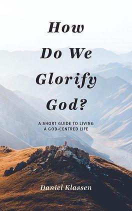How Do We Glorify God_11.10.20.jpg