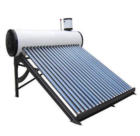 solar heater.png