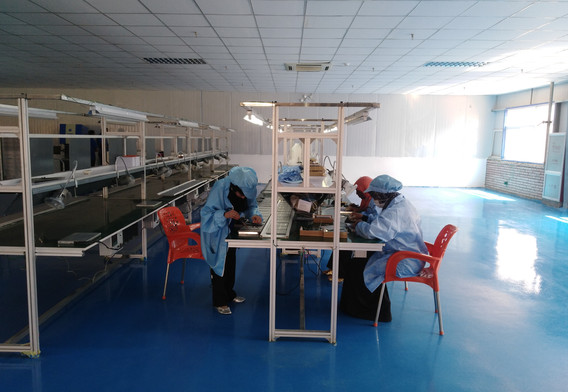 solar panel assembly.jpg